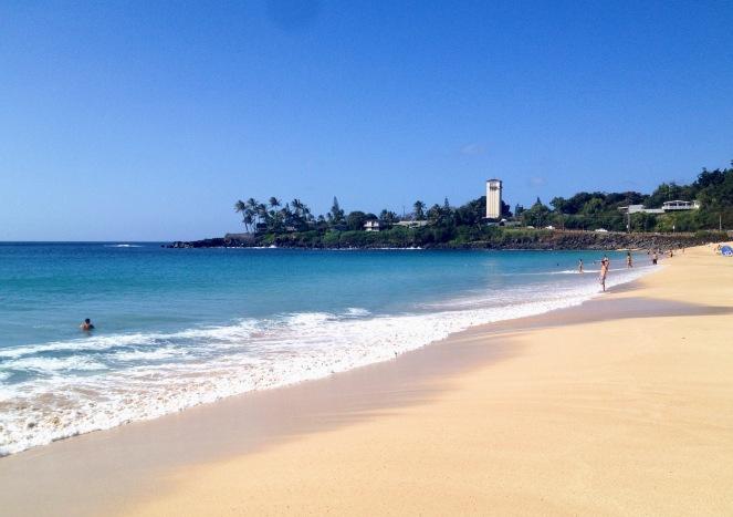 Oahu Honolulu Hawaii Guide on sunscreenandplanes.com (10)