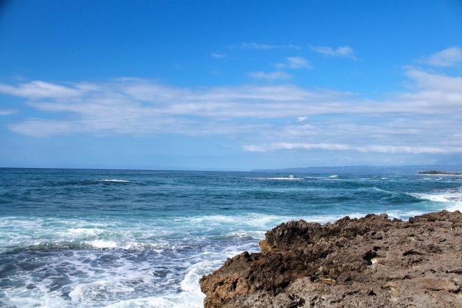 Oahu Honolulu Hawaii Guide on sunscreenandplanes.com (8)