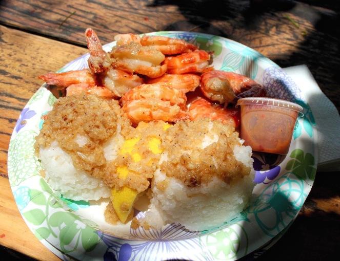 WHERE TO EAT Oahu Honolulu Hawaii Guide on sunscreenandplanes.com (2)
