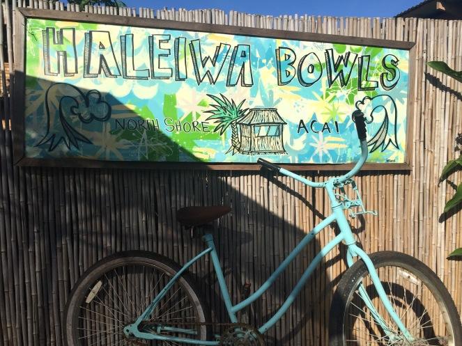 WHERE TO EAT Oahu Honolulu Hawaii Guide on sunscreenandplanes.com (4)