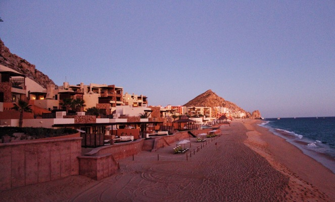 Cabo San Lucas on sunscreenandplanes.com (3)